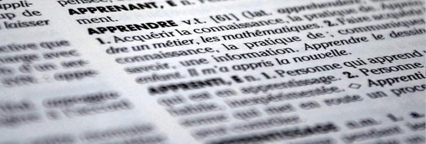 arduino definition et lexique